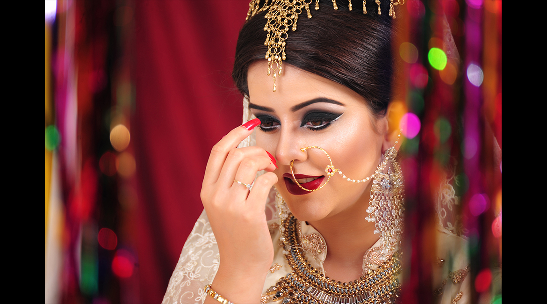 bridal mkvr (16)
